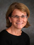 Dr. Carole R. Rodemyer