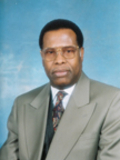 Dr. Douge Barthelemy